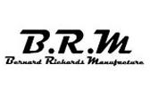 BRM维修中心