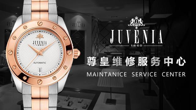 尊皇手表维修服务中心(图)